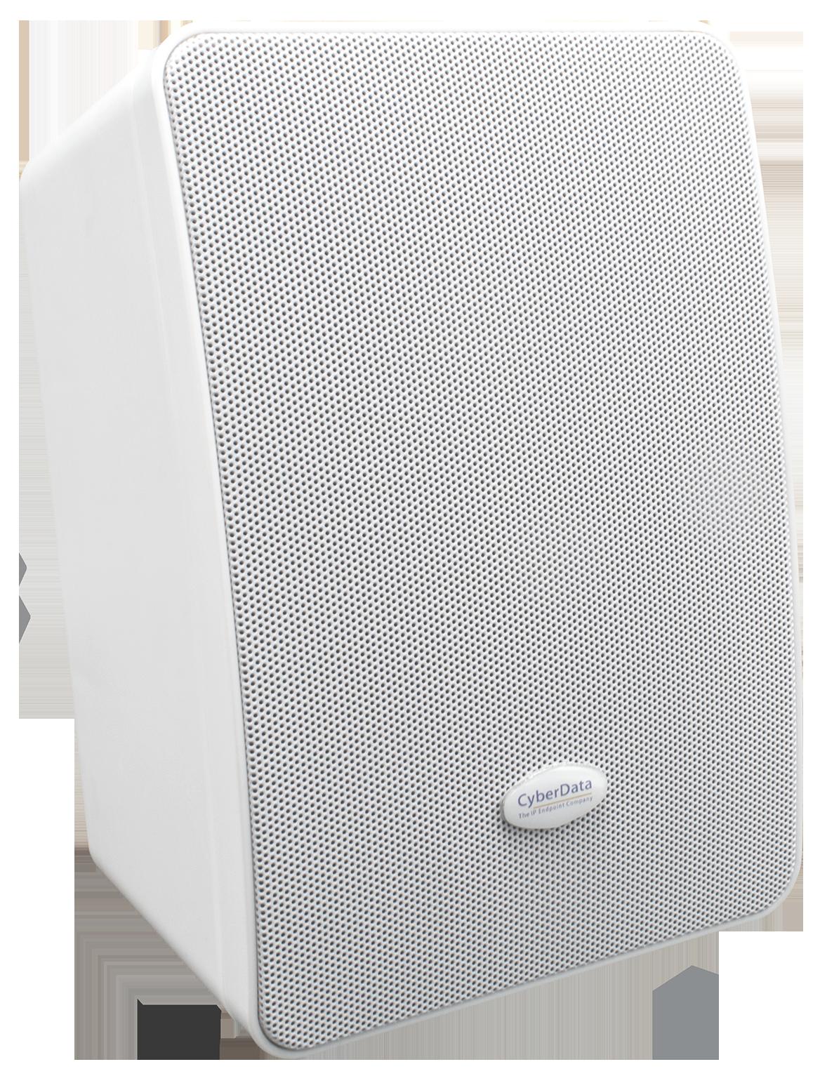 011487 Multicast Wall Mount Speaker