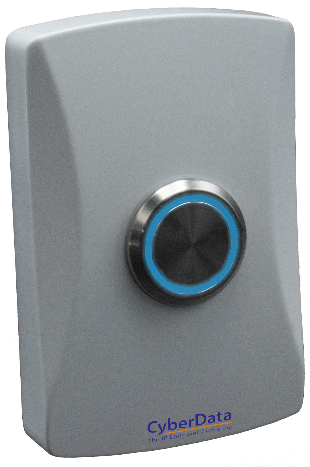 011508 Remote Call Button