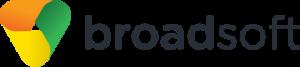 broadsoft-logo-retina